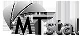 MTStal